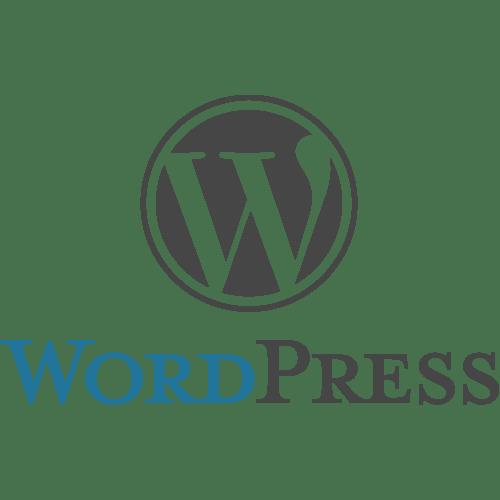 Wordpress je dobrá stránka?